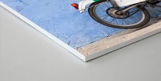 PVC Forex - 5 mm