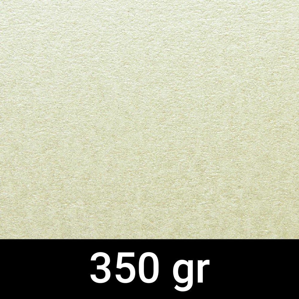 350 gr - Rigide