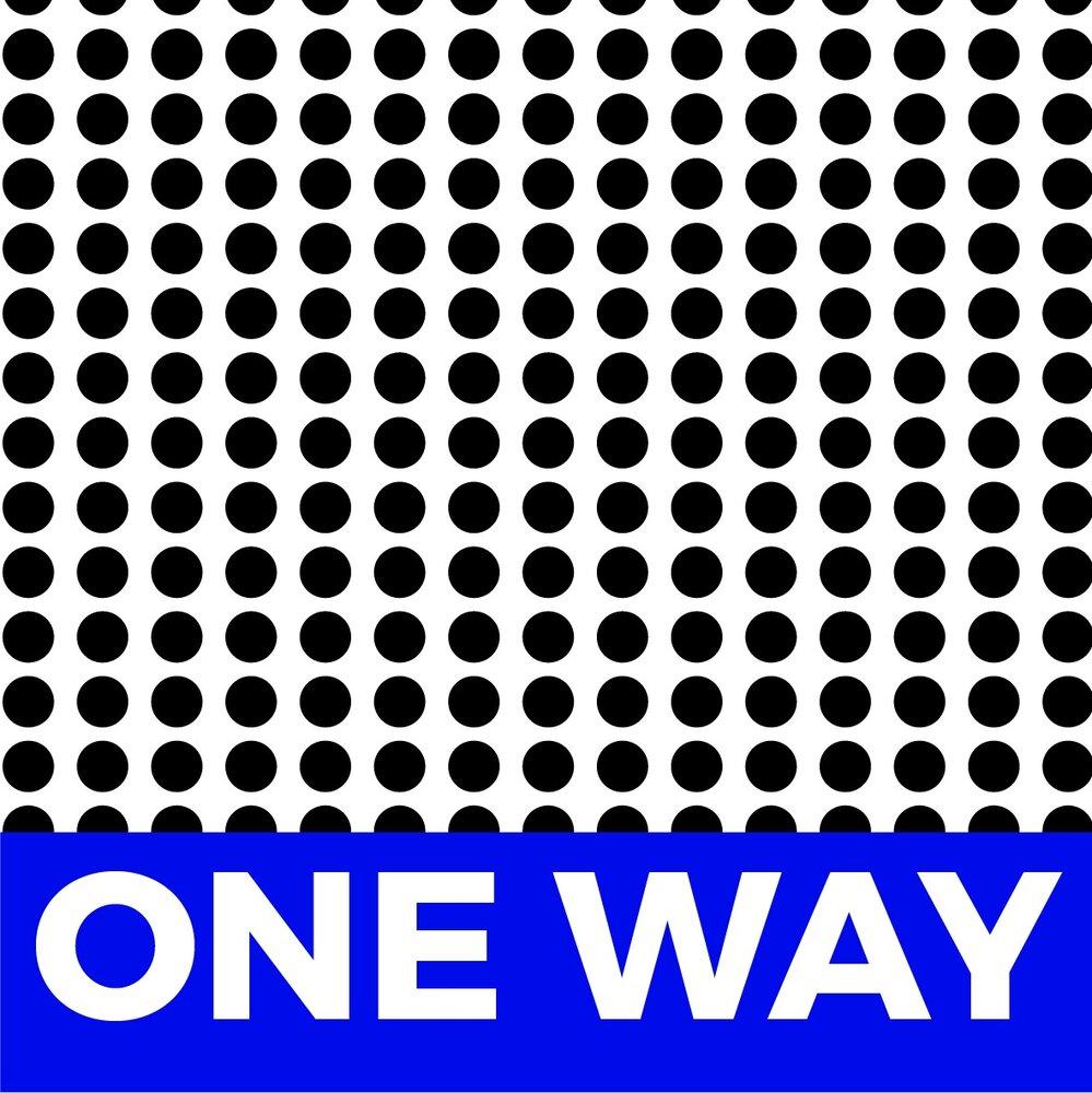 Micro Perforé ( One Way )