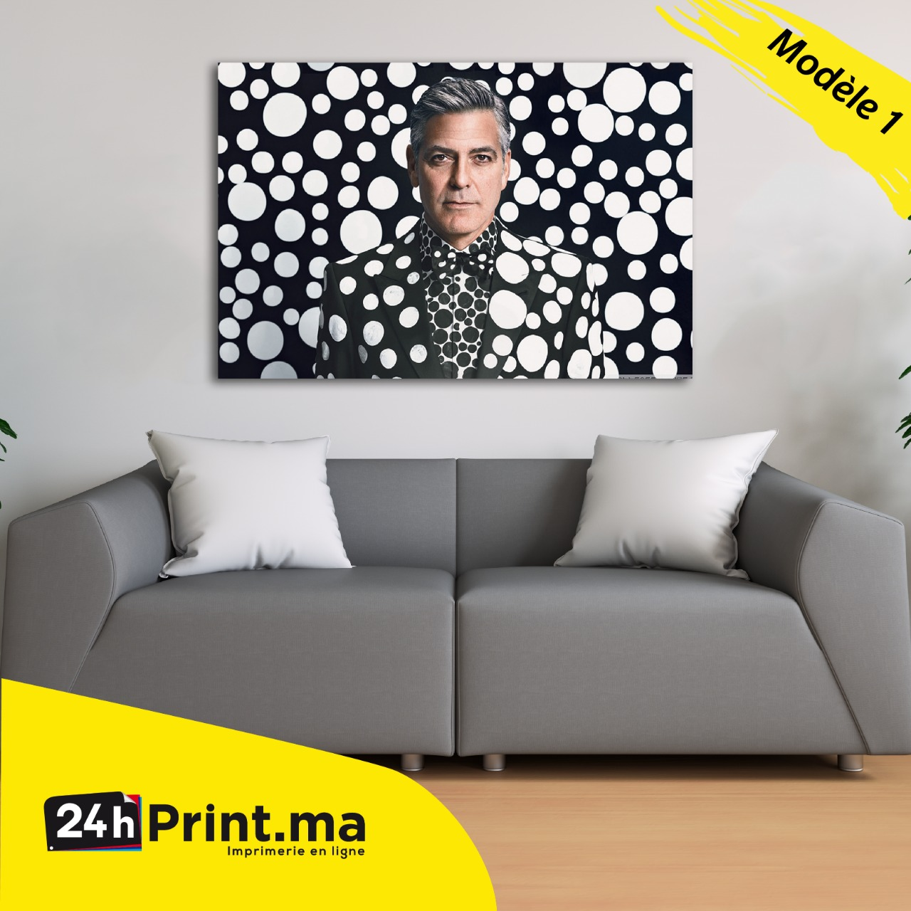 https://www.24hprint.ma/images/products_gallery_images/130.jpeg
