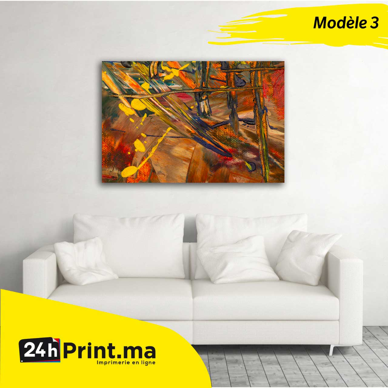 https://www.24hprint.ma/images/products_gallery_images/324.jpg