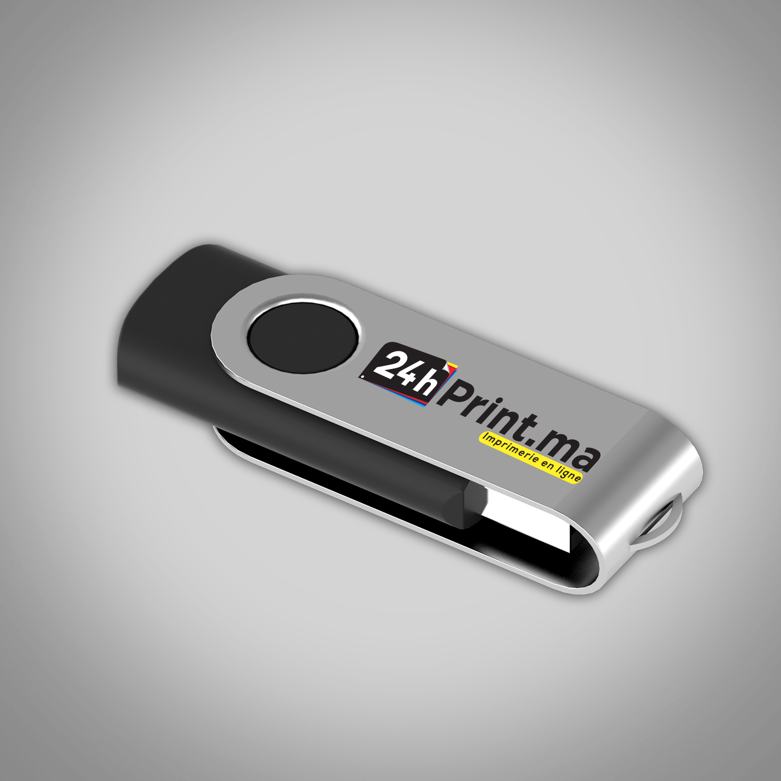 https://www.24hprint.ma/images/products_gallery_images/437_MOCKP_-_CLe_USB_3.jpg