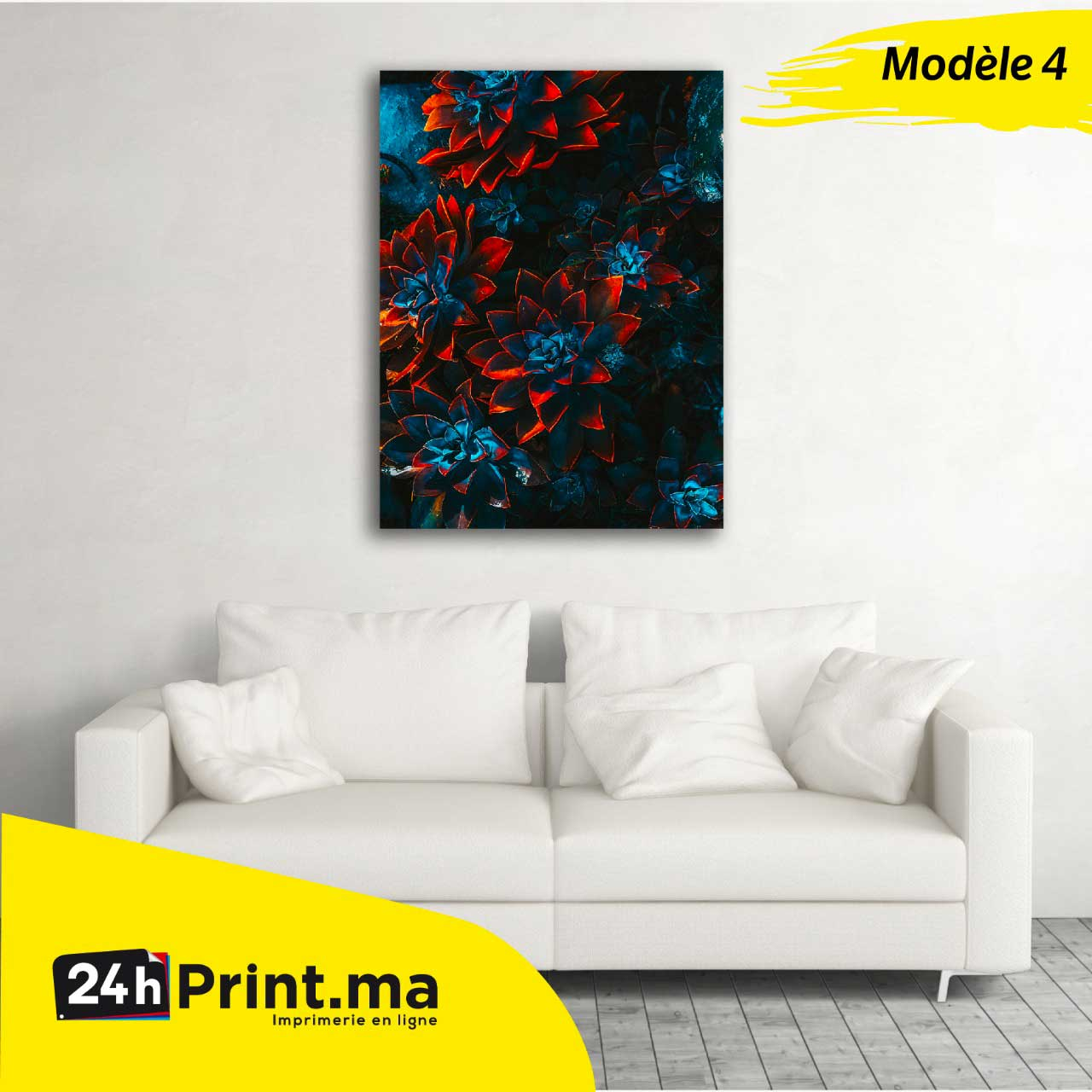 https://www.24hprint.ma/images/products_gallery_images/447.jpg