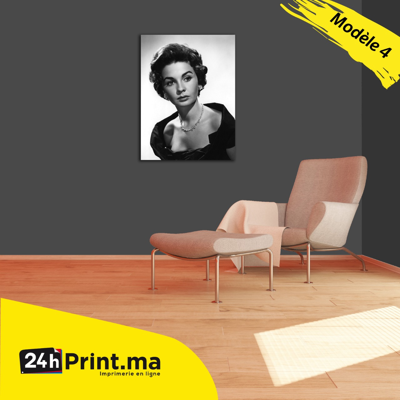 https://www.24hprint.ma/images/products_gallery_images/476.jpeg