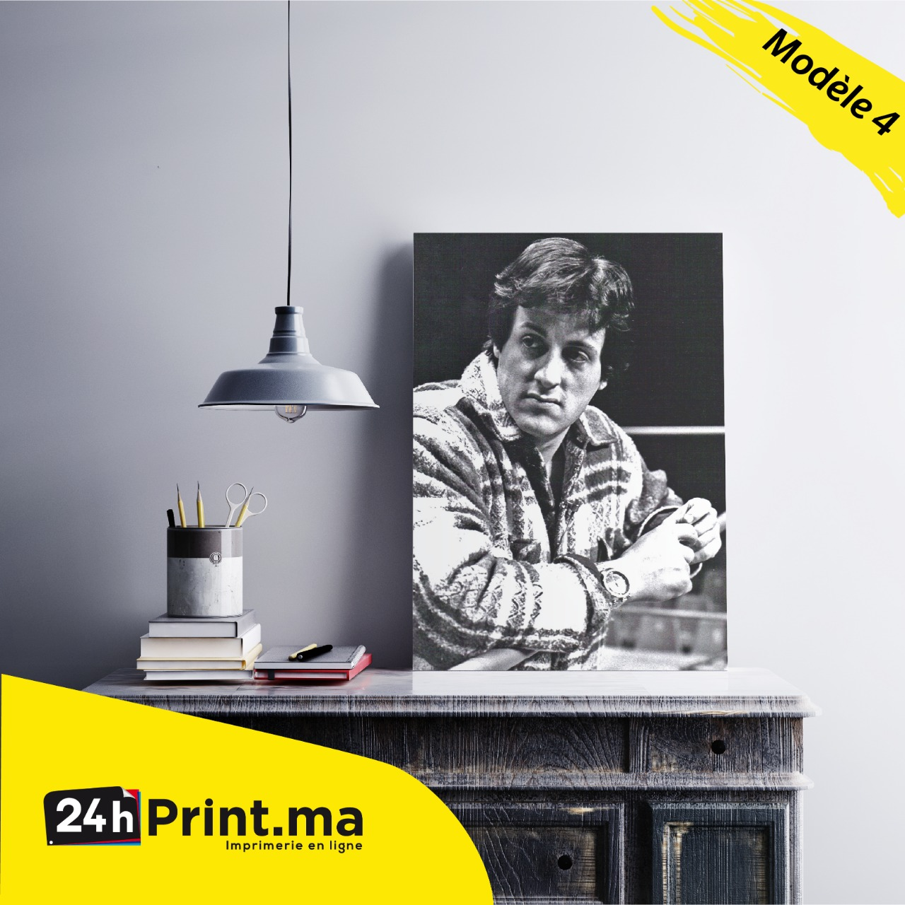 https://www.24hprint.ma/images/products_gallery_images/493.jpeg
