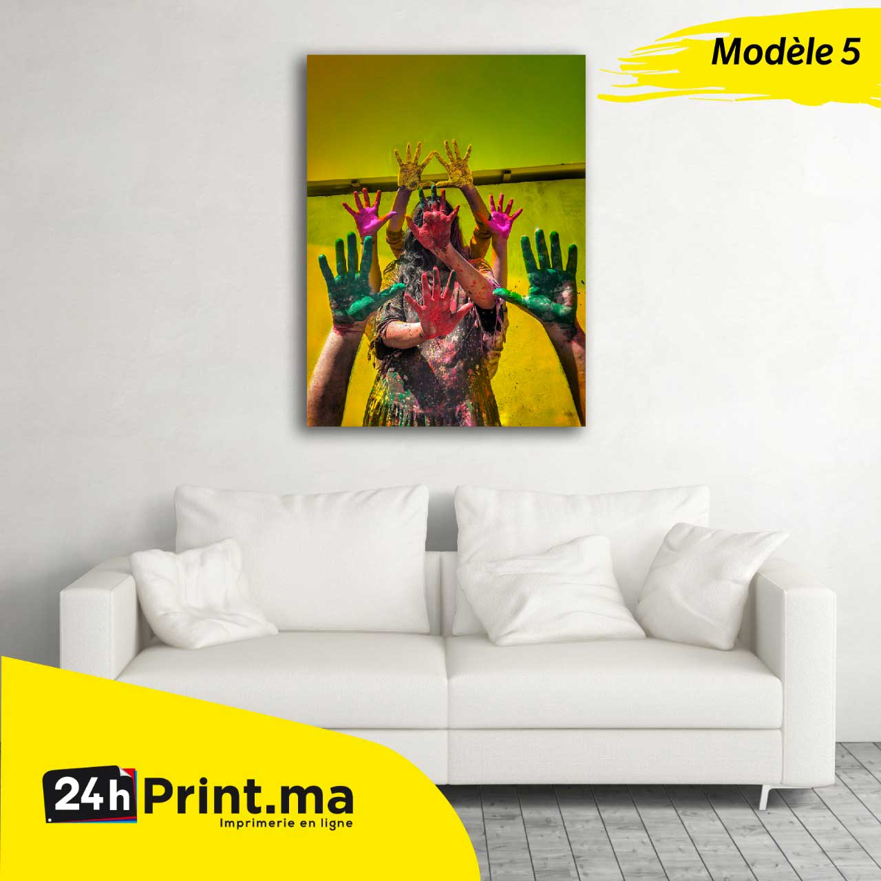 https://www.24hprint.ma/images/products_gallery_images/516.jpg