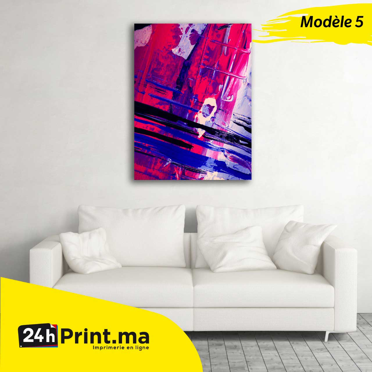 https://www.24hprint.ma/images/products_gallery_images/550.jpg