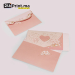 https://www.24hprint.ma/images/products_gallery_images/578_thumb.jpg