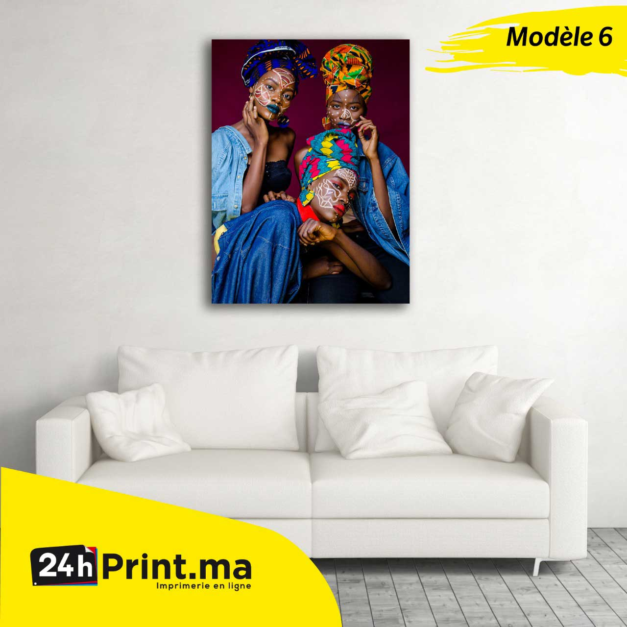 https://www.24hprint.ma/images/products_gallery_images/628.jpg