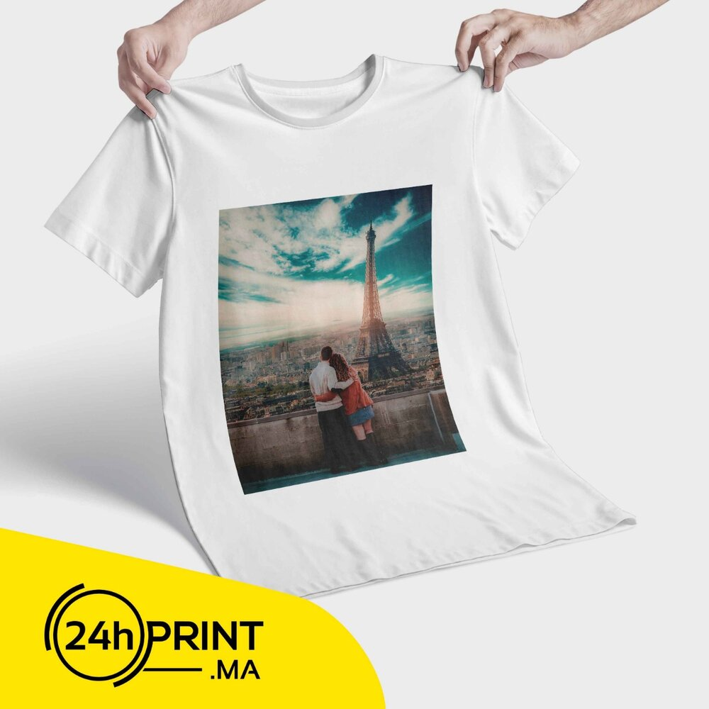 https://www.24hprint.ma/images/products_gallery_images/657_Tshirt37.jpeg