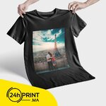 https://www.24hprint.ma/images/products_gallery_images/657_Tshirt_Noir_thumb_04264410202004.jpeg