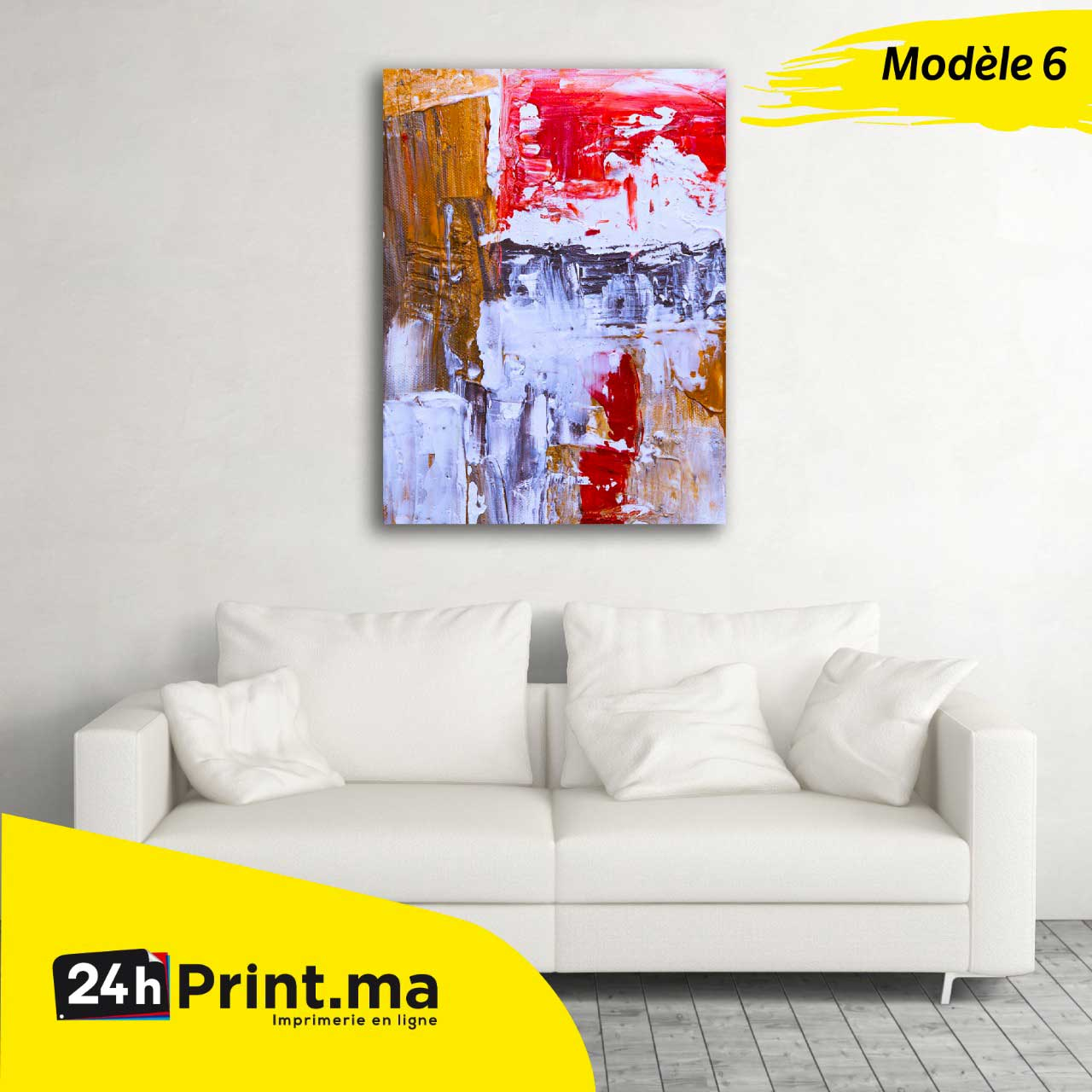 https://www.24hprint.ma/images/products_gallery_images/697.jpg