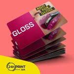 https://www.24hprint.ma/images/products_gallery_images/702_VERNIS-3D-GLOSS2_thumb.jpg