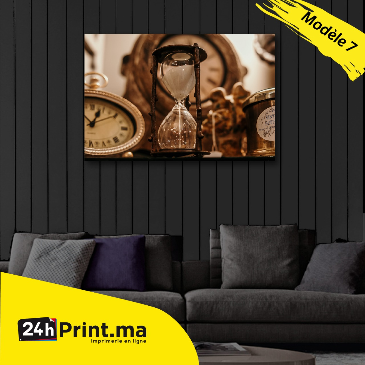 https://www.24hprint.ma/images/products_gallery_images/717.jpeg