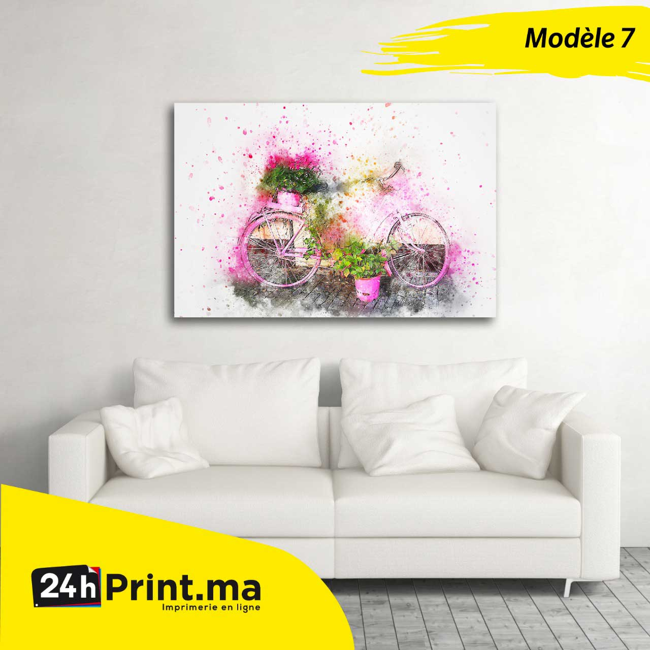 https://www.24hprint.ma/images/products_gallery_images/757.jpg