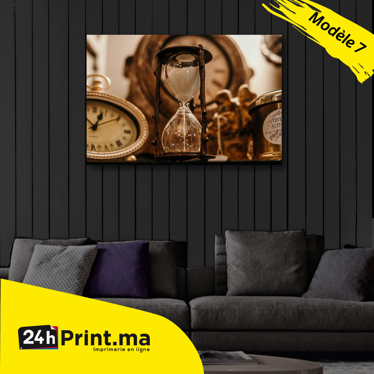 https://www.24hprint.ma/images/products_gallery_images/785.jpg
