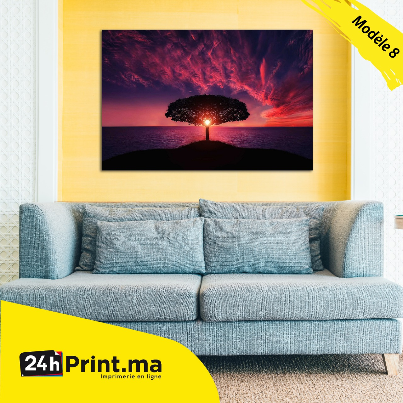 https://www.24hprint.ma/images/products_gallery_images/823.jpeg