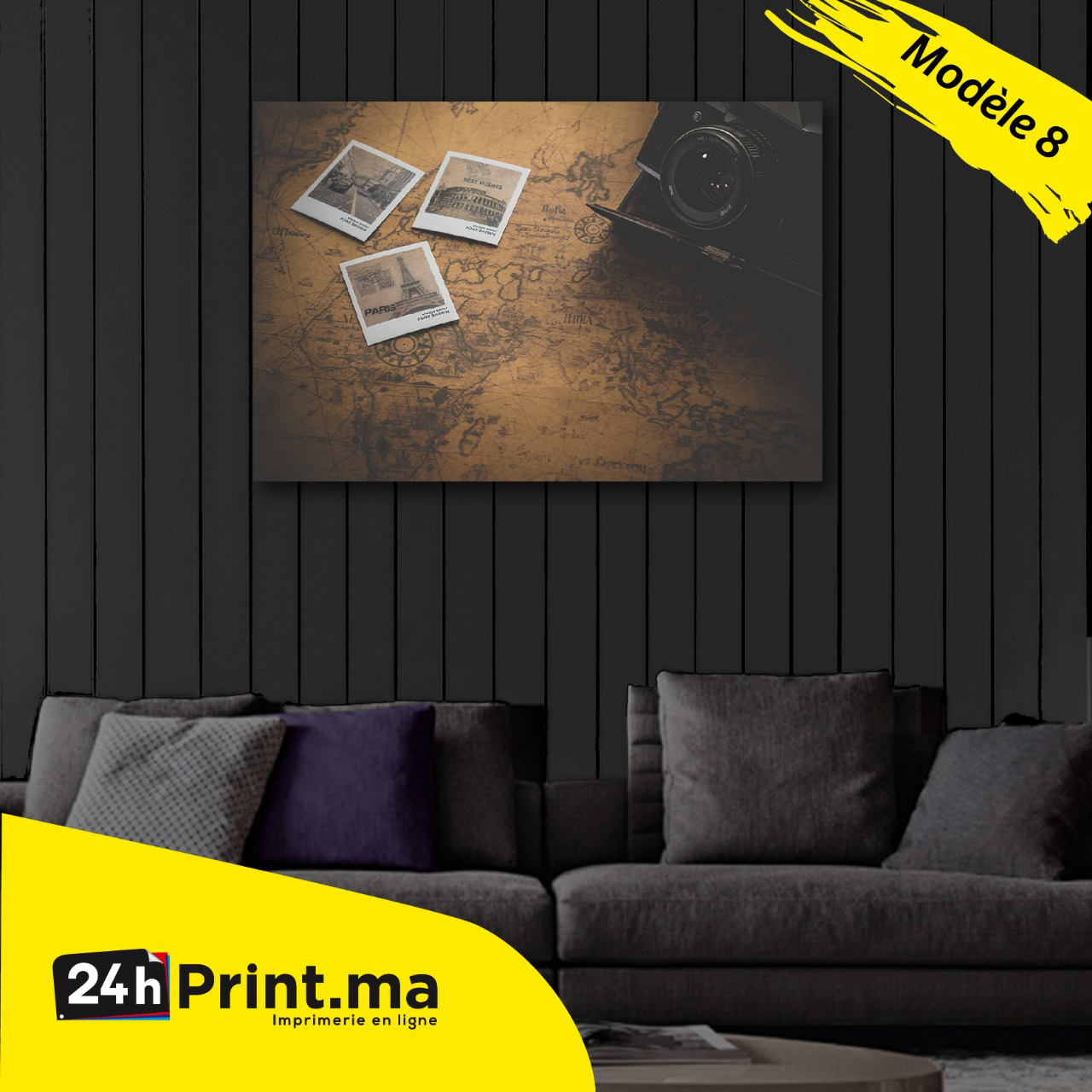 https://www.24hprint.ma/images/products_gallery_images/832.jpg