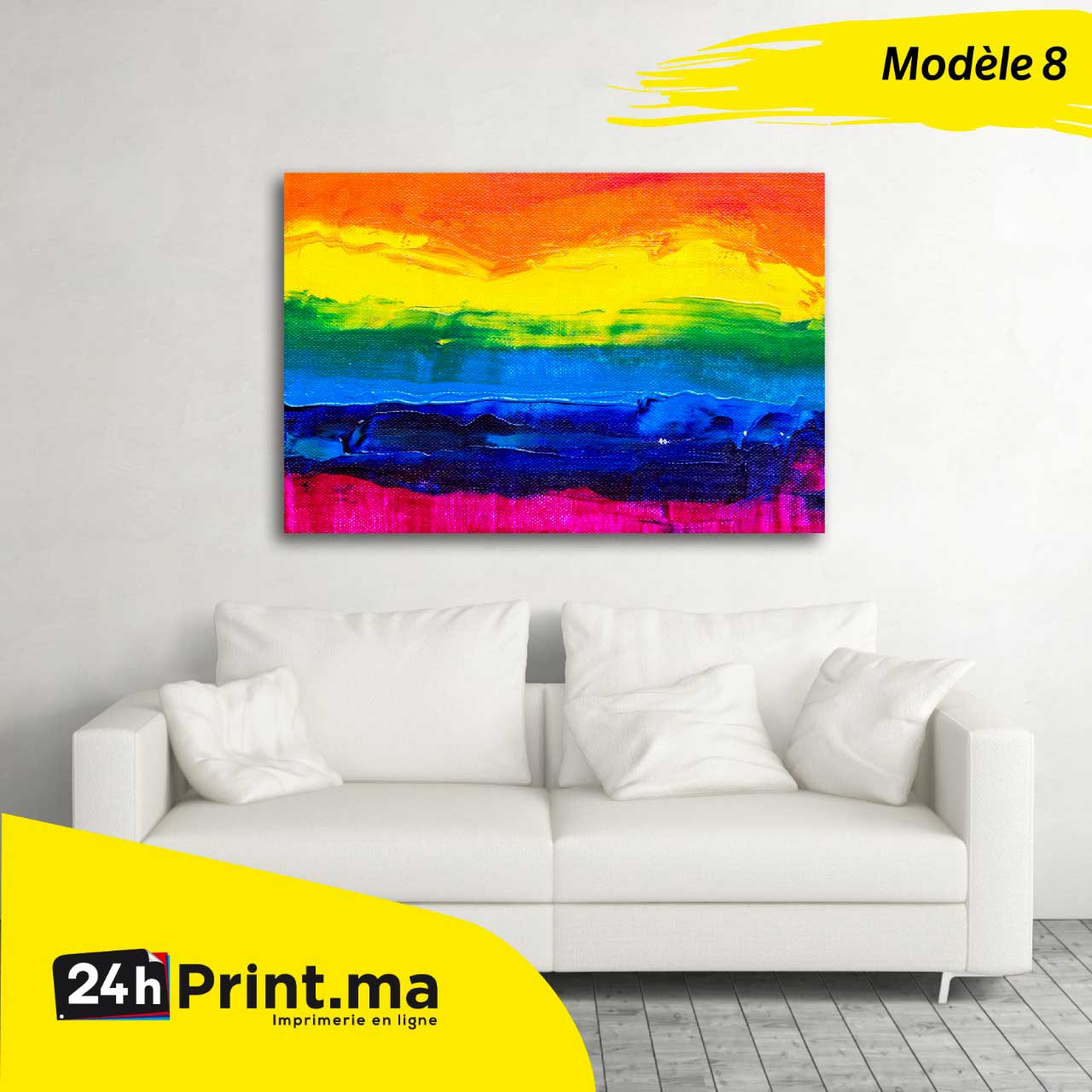 https://www.24hprint.ma/images/products_gallery_images/845.jpg