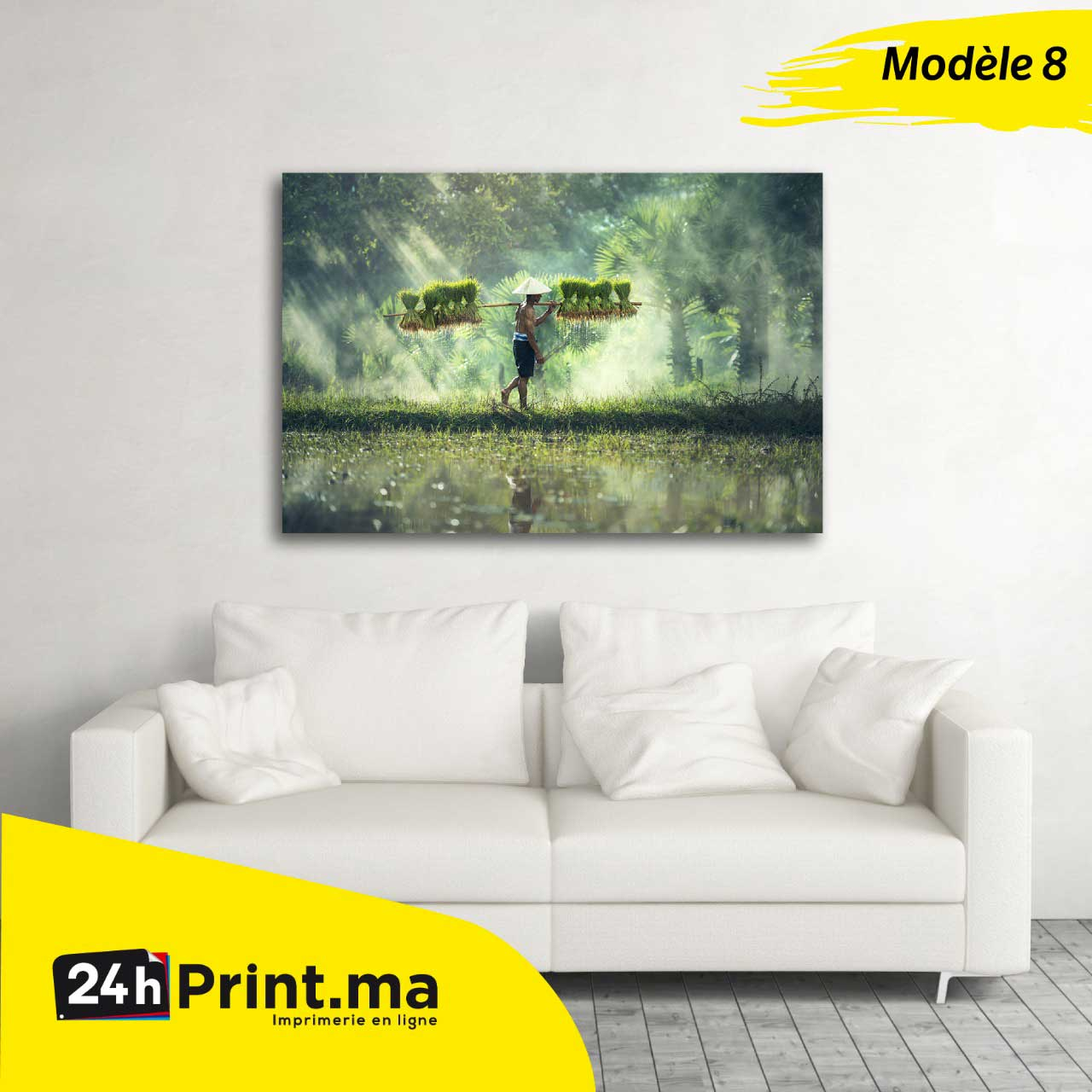 https://www.24hprint.ma/images/products_gallery_images/880.jpg