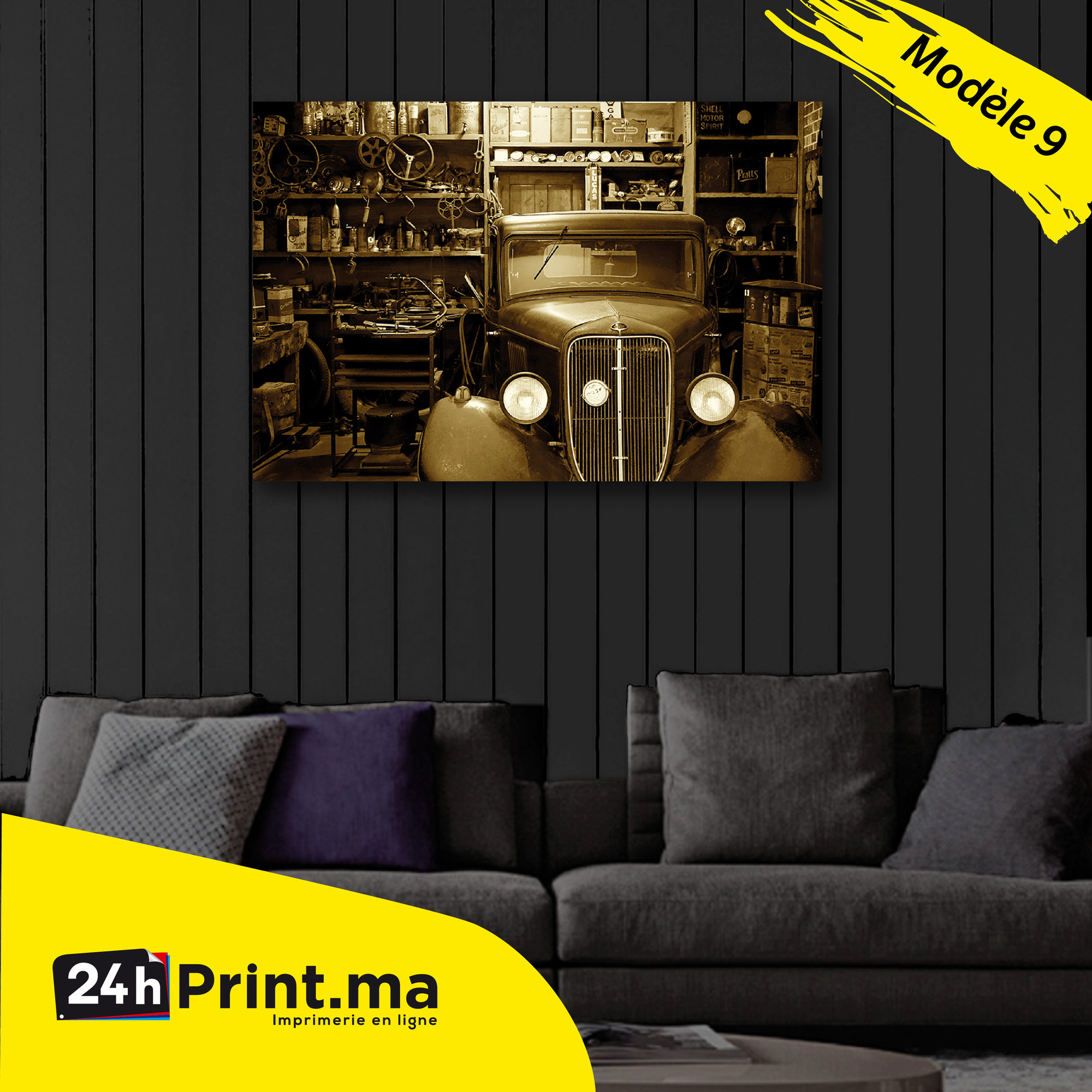 https://www.24hprint.ma/images/products_gallery_images/9-0146.jpg