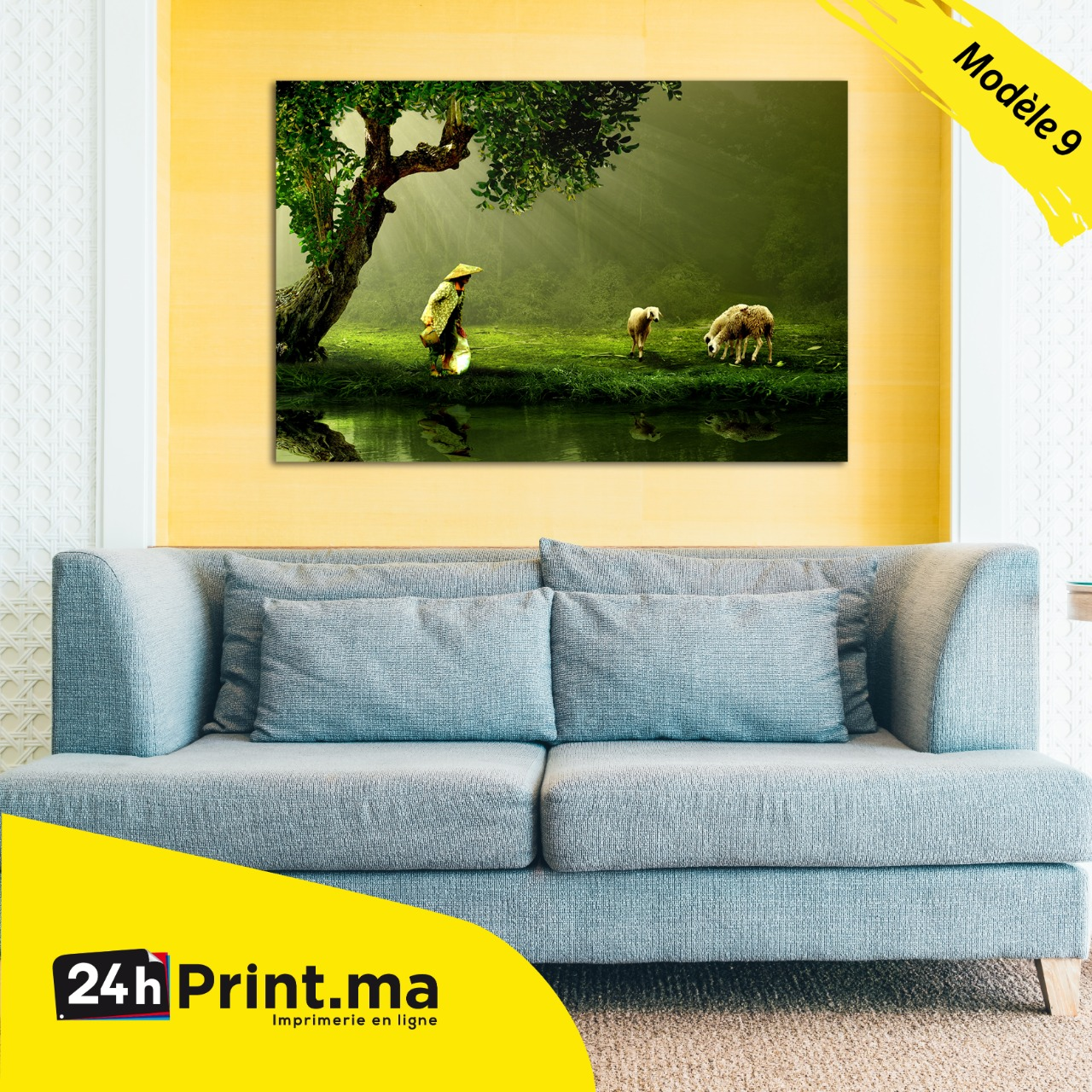https://www.24hprint.ma/images/products_gallery_images/922.jpeg