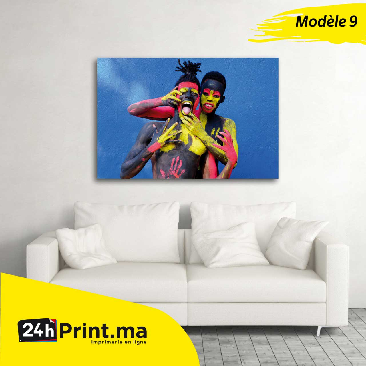 https://www.24hprint.ma/images/products_gallery_images/926.jpg