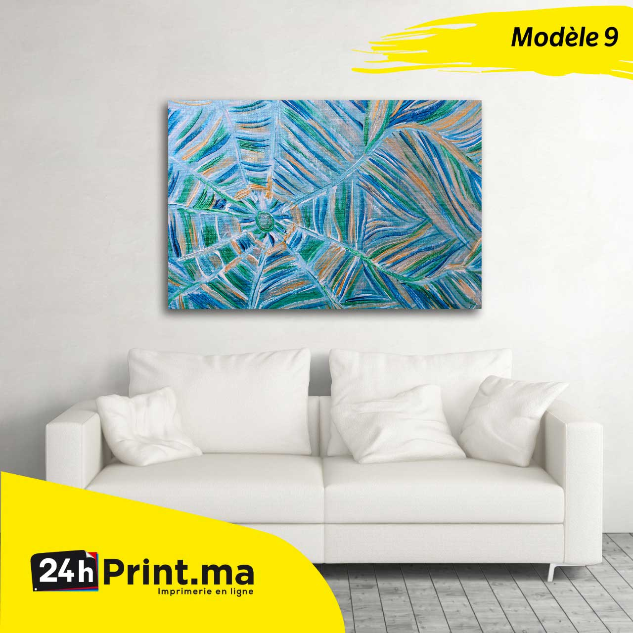 https://www.24hprint.ma/images/products_gallery_images/930.jpg