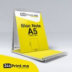 https://www.24hprint.ma/images/products_gallery_images/BlocnoteA5_thumb.jpg