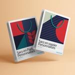 https://www.24hprint.ma/images/products_gallery_images/Copie_de_Copie_de_Design_sans_titre47_2_copie49_thumb.jpg