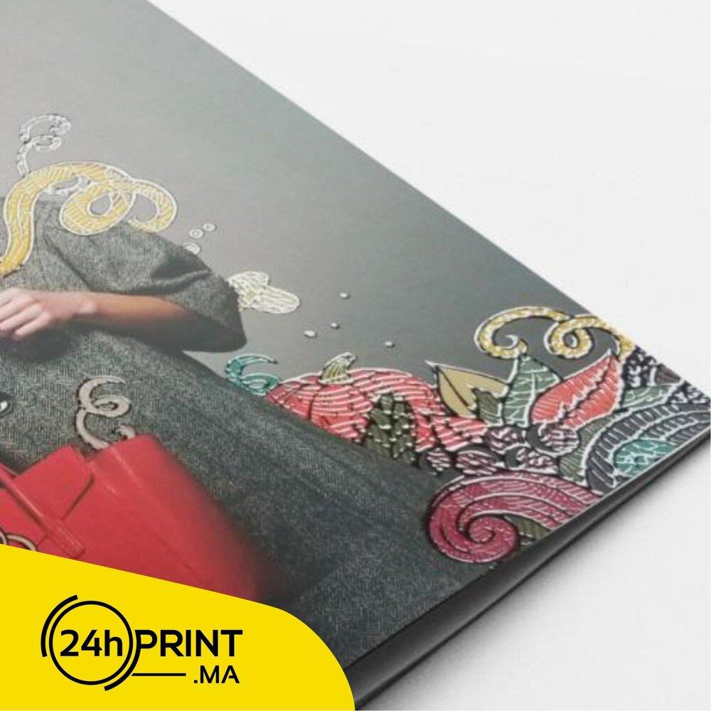 https://www.24hprint.ma/images/products_gallery_images/Copie_de_Design_sans_titre_1_.jpg
