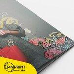 https://www.24hprint.ma/images/products_gallery_images/Copie_de_Design_sans_titre_1__thumb.jpg