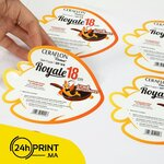 https://www.24hprint.ma/images/products_gallery_images/ETIQUETTE_VINYLE66_thumb.jpg