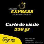 https://www.24hprint.ma/images/products_gallery_images/Impression_EXPRESS_4__thumb.jpg