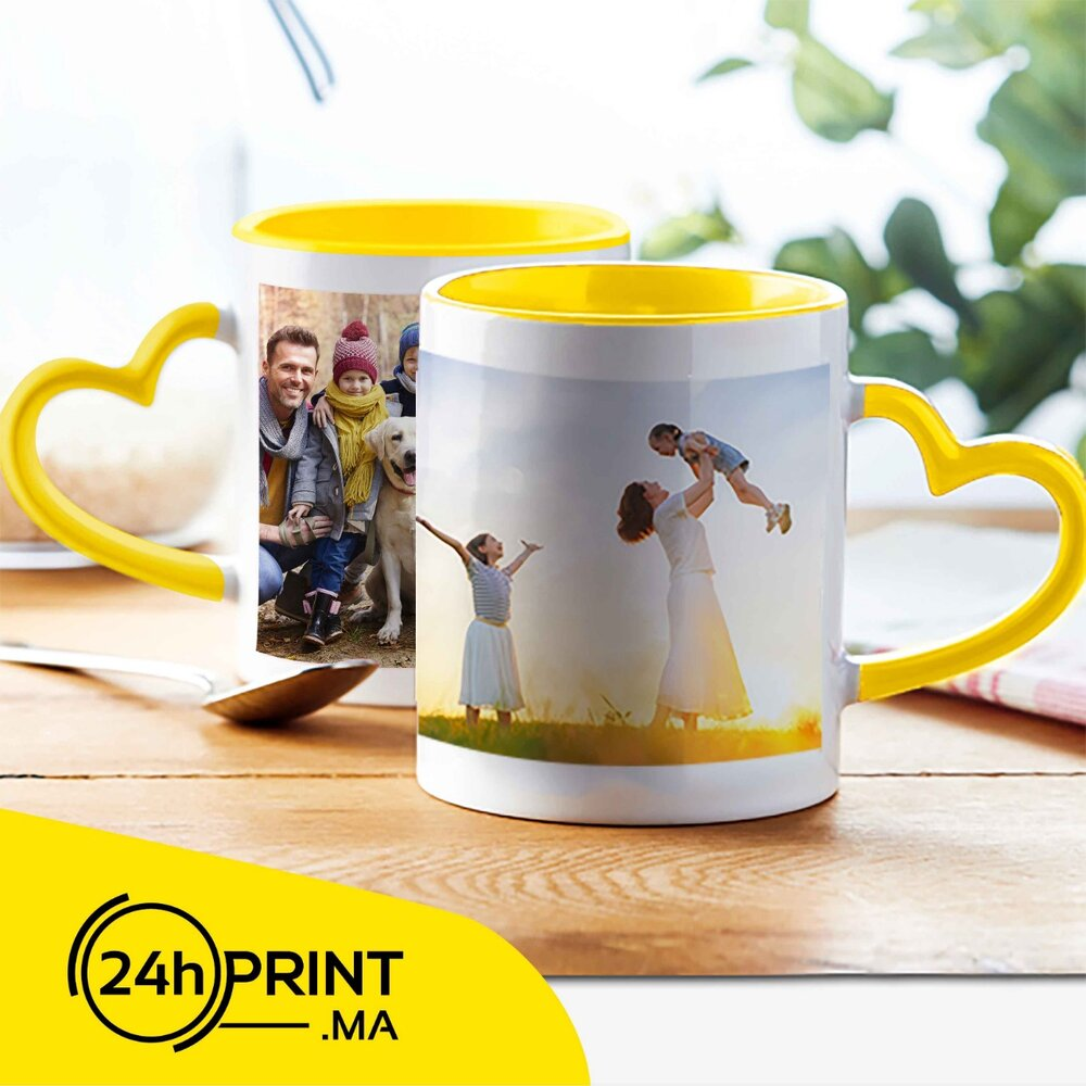 https://www.24hprint.ma/images/products_gallery_images/Jaune.jpeg