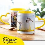https://www.24hprint.ma/images/products_gallery_images/Jaune_thumb.jpeg