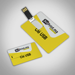 https://www.24hprint.ma/images/products_gallery_images/MOCKP_-_CLe_USB_167_thumb.jpg