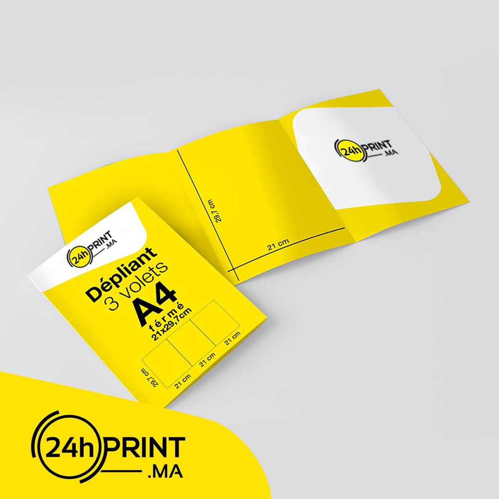 https://www.24hprint.ma/images/products_gallery_images/MOCKUP--BROCHURE-A4-3-FOLD-NEW-1230_03101309202004.jpg