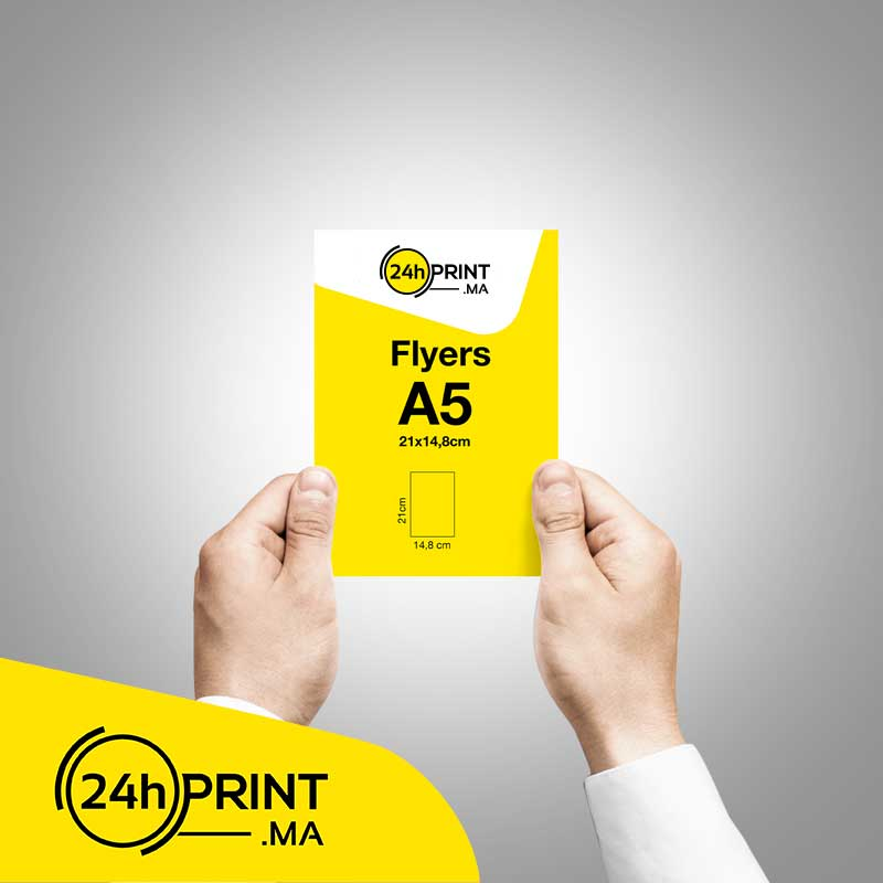 https://www.24hprint.ma/images/products_gallery_images/MOCKUP--FLYER-A5-3794.jpg
