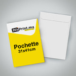 https://www.24hprint.ma/images/products_gallery_images/MOCKUP-POCHETTE-RADIOLOGIE-31x41-42_thumb.jpg