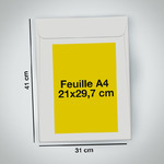 https://www.24hprint.ma/images/products_gallery_images/MOCKUP-POCHETTE-RADIOLOGIE-31x41-TAILLE-_thumb.jpg