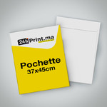 https://www.24hprint.ma/images/products_gallery_images/MOCKUP-POCHETTE-RADIOLOGIE-37x4591_thumb.jpg