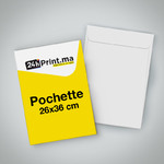 https://www.24hprint.ma/images/products_gallery_images/MOCKUP-POCHETTE-RADIOLOGIE-72_thumb.jpg