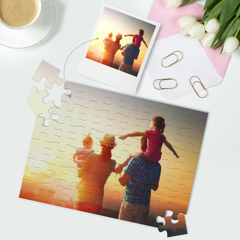 https://www.24hprint.ma/images/products_gallery_images/MOCKUP-Puzzle-PERSONALISE-2-.jpg