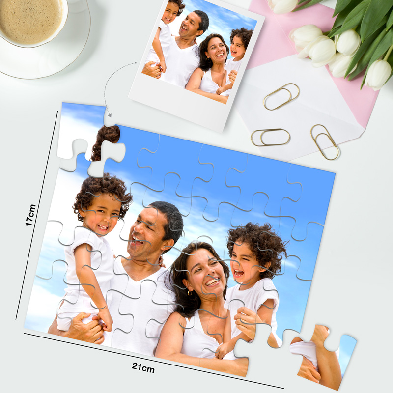 https://www.24hprint.ma/images/products_gallery_images/MOCKUP-Puzzle-PERSONALISE-3-.jpg