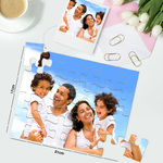 https://www.24hprint.ma/images/products_gallery_images/MOCKUP-Puzzle-PERSONALISE-3-_thumb.jpg