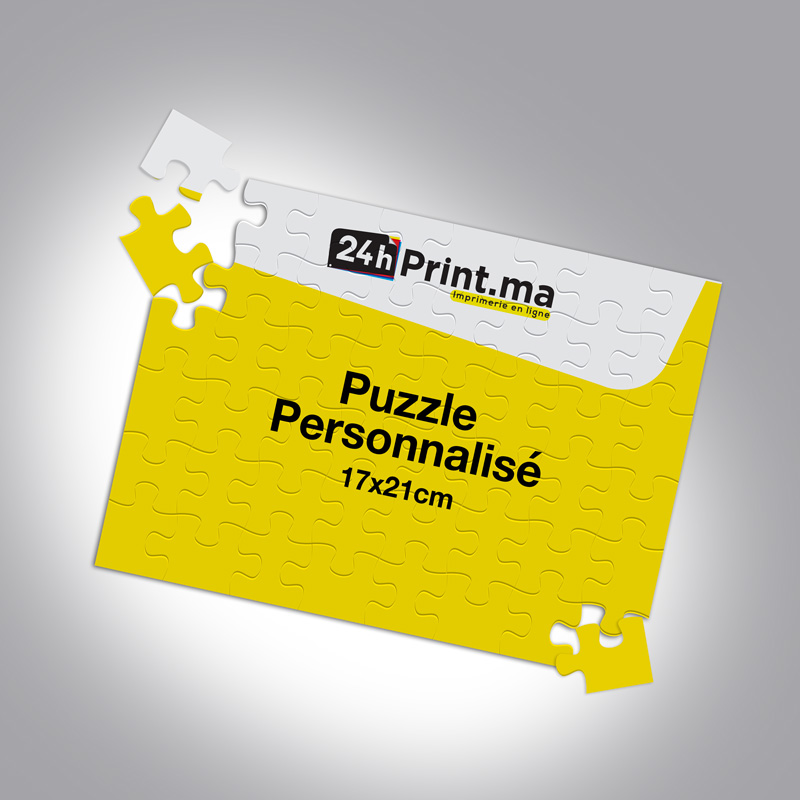 https://www.24hprint.ma/images/products_gallery_images/MOCKUP-Puzzle-PERSONALISE-88.jpg