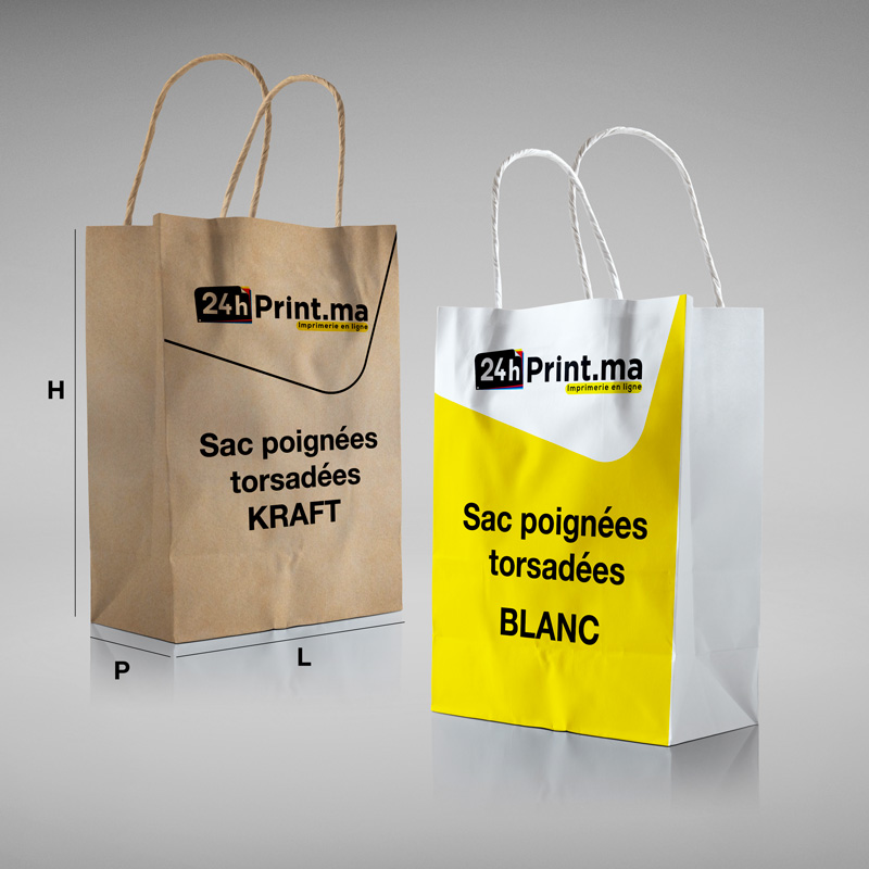 https://www.24hprint.ma/images/products_gallery_images/MOCKUP-SAC-poigne_e-torsade_71.jpg
