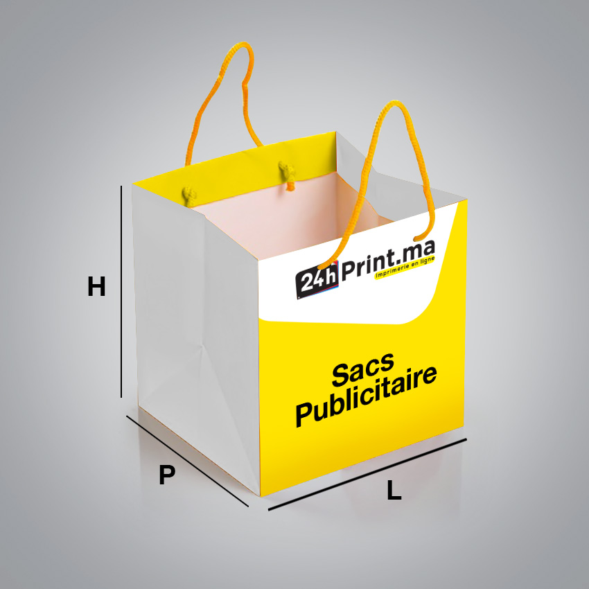 https://www.24hprint.ma/images/products_gallery_images/MOCKUP-Sacs-Publicitaire-2.jpg