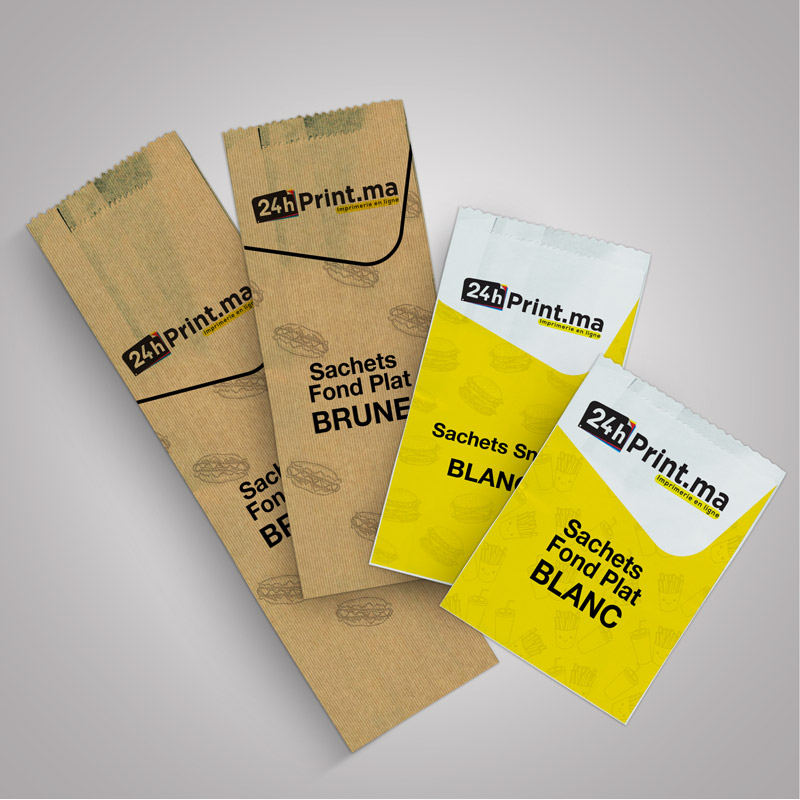https://www.24hprint.ma/images/products_gallery_images/Mockup-Sachets_Fond_Plat.jpg